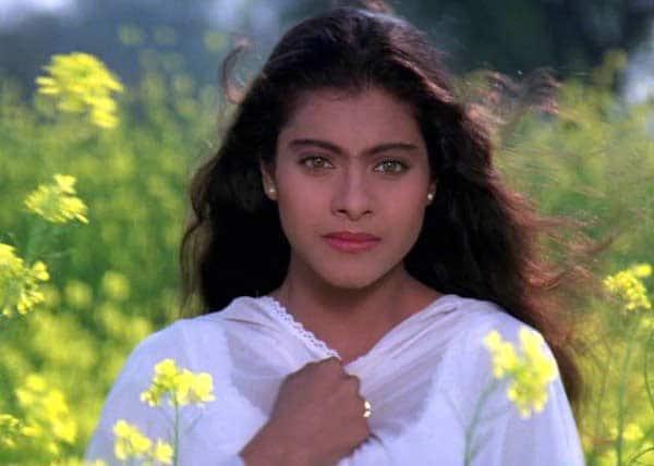 Image result for simran kajol