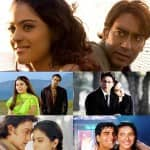 Who looks best with Kajol-Salman Khan, Shah Rukh Khan, Aamir Khan, Ajay Devgn or Akshay Kumar?