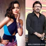 After Deepika Padukone, Sanjay Leela Bhansali to work with Kangana Ranaut?