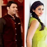 Kapil Sharma to romance Daisy Shah in Abbas-Mustan's next?