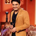 8 lesser known facts about Kapil Sharma!