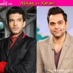 Abhay Deol or Karan Kundra: Who makes a better host for Channel V's Gumrah – Vote now!