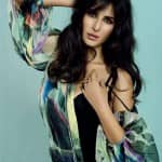 Katrina Kaif shoots a sexy song with Hrithik Roshan for Bang Bang!