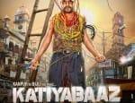 Katiyabaaz movie review: Vikramaditya Motwane's project is a bold and honestattempt
