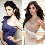 Deepika Padukone or Katrina Kaif: Who will emerge as the winner with their first release this year?