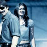 Kick 2 to go on floors by August 20