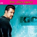 Kick box office collection: Salman Khan's film rakes Rs 50.49 crore overseas, will it break Shah Rukh Khan's record?