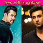 Kick box office collection: Salman Khan set to beat Ranbir Kapoor!