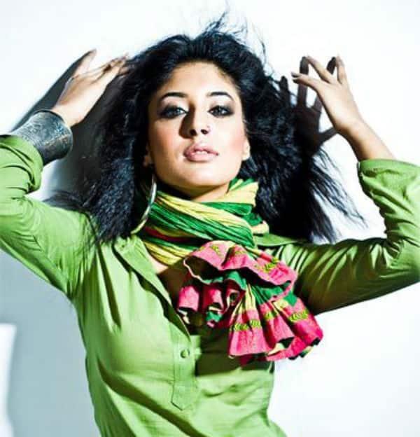 Karan Kundra's ex-girlfirned Kritika Kamra moves in with her boyfriend