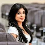 Jhalak Dikhhla Jaa 7 eliminated contestant Kritika Kamra's online accounts get hacked!