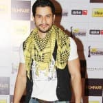 Kunal Khemu clears the air around his Shiva tattoo