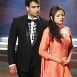 Why Vivian Dsena and Drashti Dhami may never work together again?