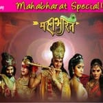 Mahabharat to end with a one-hour special episode!