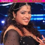 Jhalak Dikhhla Jaa 7: RJ Malishka eliminated