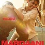 Rani Mukerji's Mardaani gets an A certificate!
