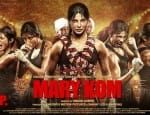 Priyanka Chopra's Mary Kom banned in Manipur