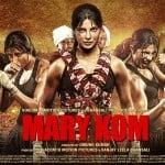 Priyanka Chopra's Mary Kom banned in Manipur