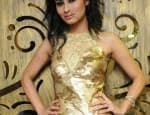 Is Mouni Roy the new golden girl of Colors?