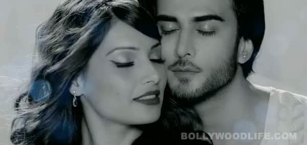 Creature 3D music review: Bipasha Basu's horror film is filled with superb romantic melodies!