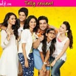 Nisha Aur Uske Cousins TV review: Aneri Vajani's show has the scope to be a big hit!