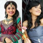 Paridhi Sharma and Roopal Tyagi share their childhood memories of Raksha Bandhan!