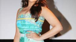 Parineeti Chopra: Nobody likes a fat actress!