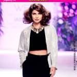 Priyanka Chopra: I was the perfect one to play MC Mary Kom onscreen!