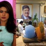 Priyanka Chopra remembers father Dr Ashok Chopra on his birth anniversary