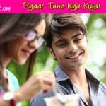 Pyaar Tune Kya Kiya: Will Rohan act on his feelings for his teacher Riddhima?