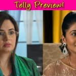 Qubool Hai: Will Tanveer successfully manage to kill Dilshaad?
