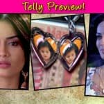 Qubool Hai: Will Seher approach Sanam to clear her confusions?