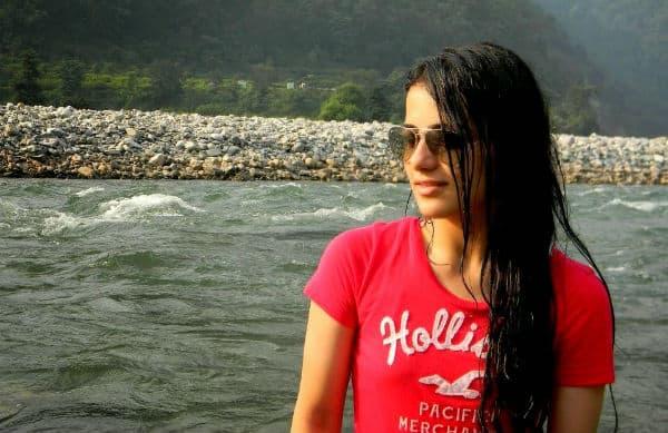 Meri Aashiqui Tum Se Hi: Why did Radhika Madan aka Ishaani disappear from the sets?