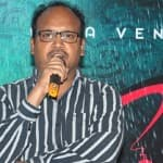 Geethanjali director Raj Kiran rushed to hospital after heart attack!