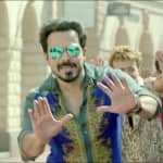 Raja Natwarlal song Dukki Tikki: Emraan Hashmi is the master of all cons!
