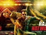Raja Natwarlal new poster: Emraan Hashmi the cunning con and Humaima Malik, the sexy siren!
