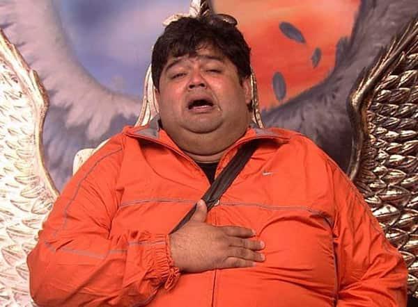 Roopali Ganguli, Shweta Tiwari, Rajat Rawail – meet the cry babies of the Bigg Boss house!