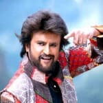 Rajinikanth's Lingaa climax to be shot in Shimoga?