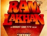 Hot scoop: Karan Johar and Rohit Shetty to join hands for Ram Lakhan reboot!