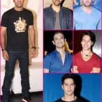 Ranbir Kapoor praises Aditya Roy Kapur, Sidharth Malhotra, Sushant Singh Rajput, Tiger Shroff and Varun Dhawan!