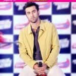 Revealed: Why Ranbir Kapoor won't sing in any of his films!