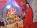 Ganeshotsav 2014: What is the special connection between Rani Mukerji's Mardaani and Lord Ganesha?