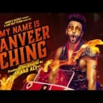 My Name Is Ranveer Ching song: Ranveer Singh's latest number fails to create the Do The Rex effect- watch video!