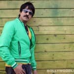 Ravi Teja: Kick 2 will give audiences another kick!