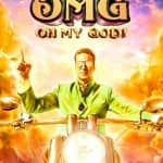 TV Show inspired by Akshay Kumar's OMG –Oh My God! to be seen soon