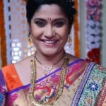 Renuka Shahane to make a comeback on telly