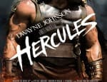 Hercules movie review: Brilliant 3D effects make it a treat!