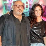 Richa Chadda's Tamanchey producer lashes out at director Bharat Ratan!