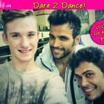 Dare 2 Dance promo: Are Rithvik Dhanjani and Kunwar Amar prepared to go the extra mile with Akshay Kumar?