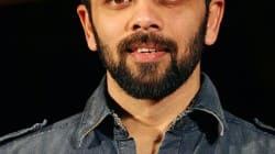 Rohit Shetty: Aata majhi satakli was Kareena Kapoor's idea