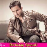 Happy Birthday Saif Ali Khan: 5 best songs of Bollywood's Nawab- Watch videos!